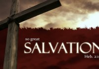 "alt""so great salvation"""